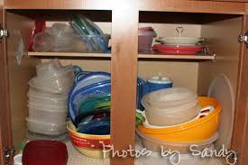 Gettingorganizedwithsandy.com